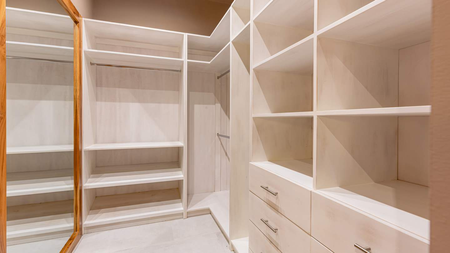 5103-The walk-in closet