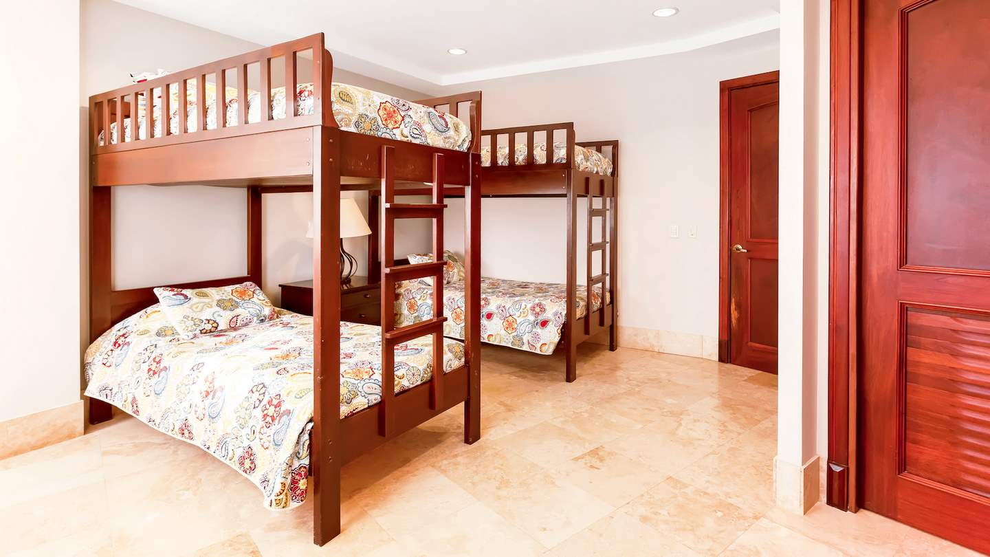 3454-Another bedroom for children
