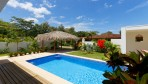 4521-The house for sale at a very reasonable price in Costa Rica