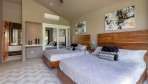 5099-The second bedroom
